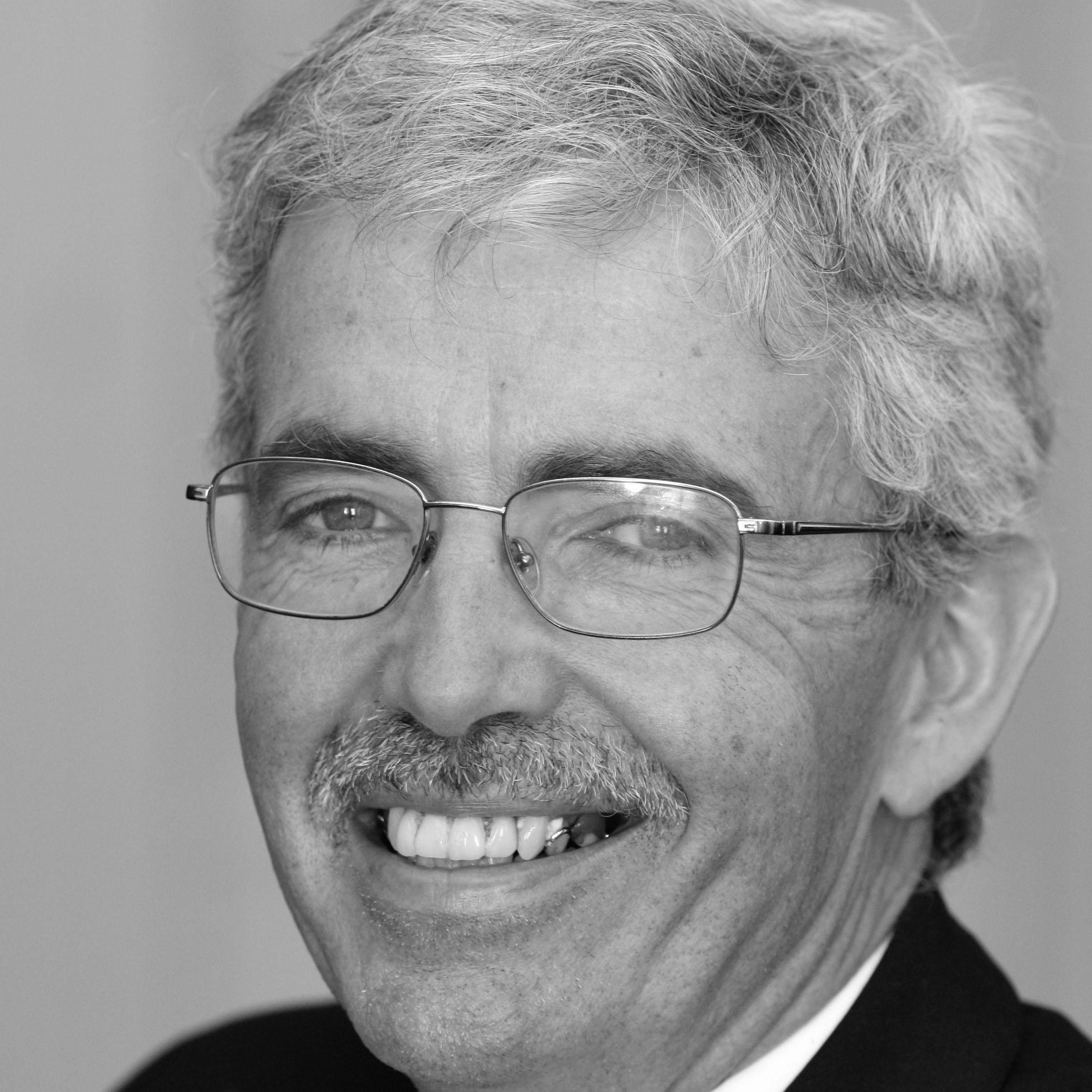 Peter Davies RF Custodian